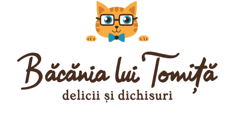 Bacania lui Tomita